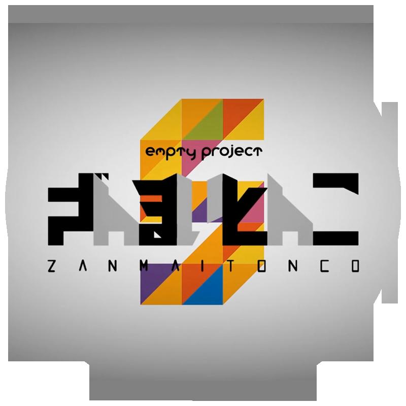 Live_zanmai5