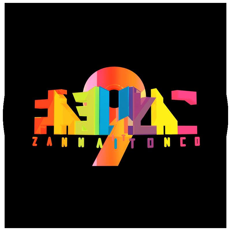 Live_zanmai9