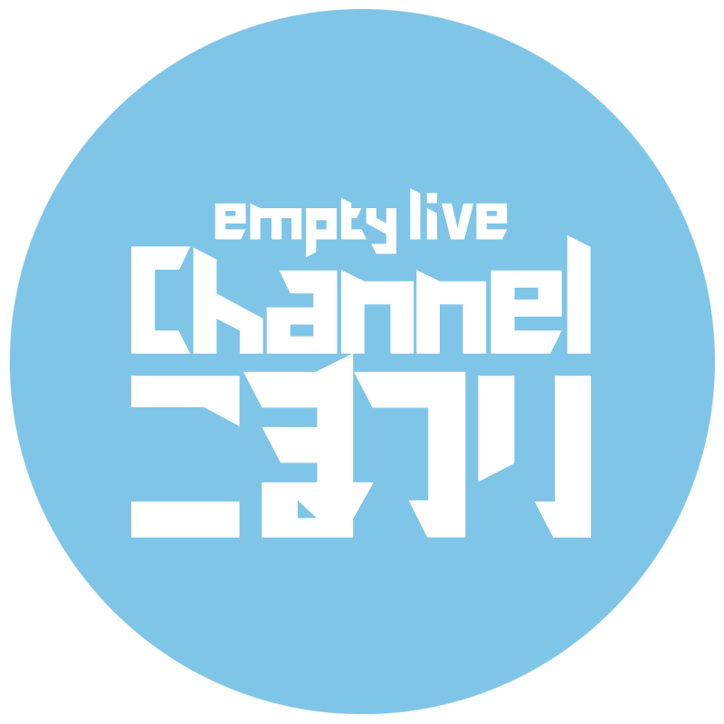 Live_channnel