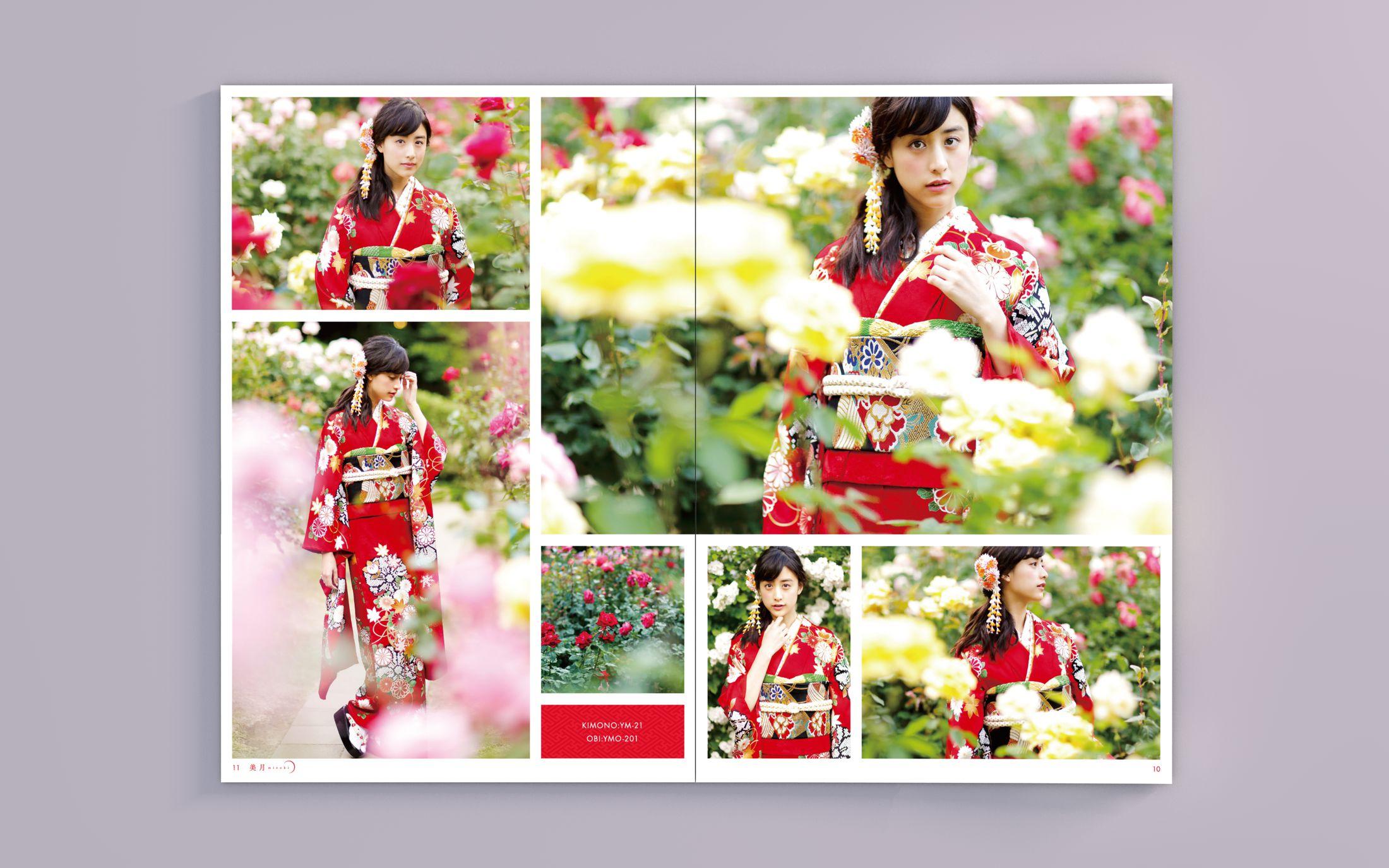 img_1407mizuki_06