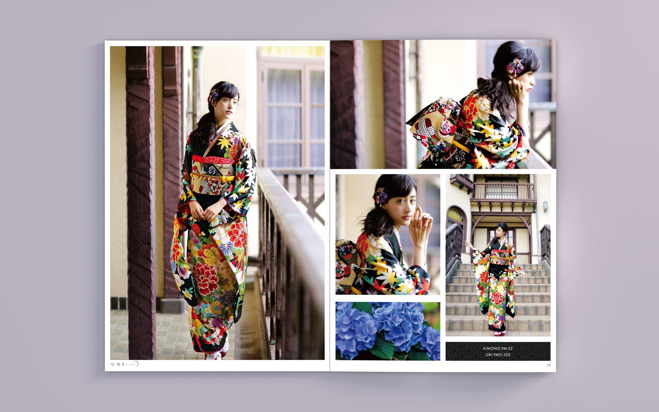 img_1407mizuki_07